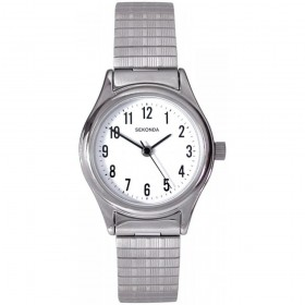 Дамски часовник Sekonda - S-4601.00