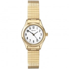 Дамски часовник Sekonda - S-4602.00