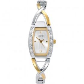 Дамски часовник Sekonda - S-4605.00