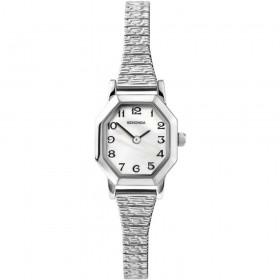 Дамски часовник Sekonda - S-4623.00