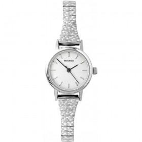 Дамски часовник Sekonda - S-4676.00