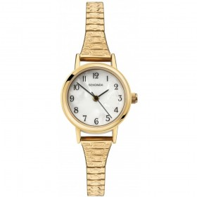 Дамски часовник Sekonda - S-4677.00