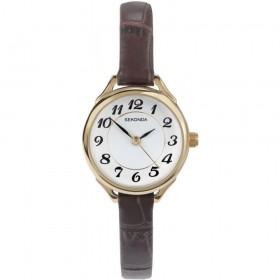 Дамски часовник Sekonda - S-4701.00