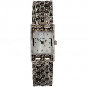 Дамски часовник Sekonda - S-4880.00