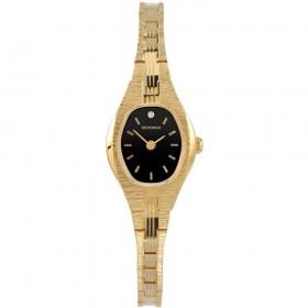 Дамски часовник Sekonda - S-4907.00