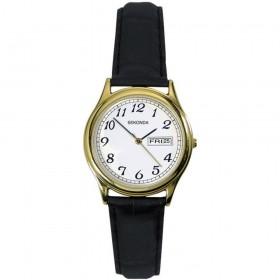 Дамски часовник Sekonda - S-4925.00