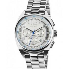Мъжки часовник Breil - TW1403