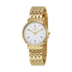Дамски часовник DKNY MINETTA - NY2503
