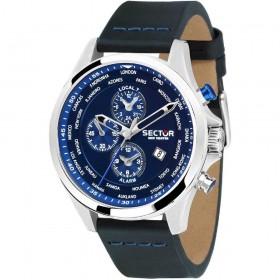 Мъжки часовник Sector 180 - R3251180023