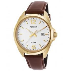 Мъжки часовник Seiko Classic - SUR216P1