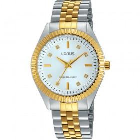 Дамски часовник Lorus - RG238KX9