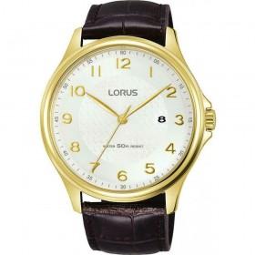 Мъжки часовник Lorus Urban - RS984CX9