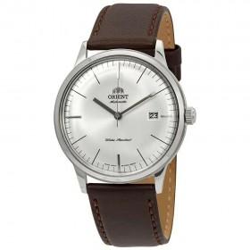 Мъжки часовник Orient Automatic Bambino - FAC0000EW
