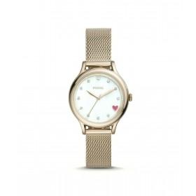 Дамски часовник Fossil LANEY - BQ3594