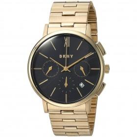 Дамски часовник DKNY Willoughby - NY2540