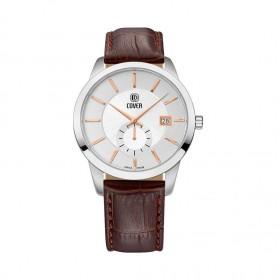 Мъжки часовник Cover - Co173.07