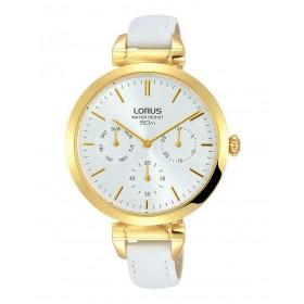 Дамски часовник Lorus - RP608DX8