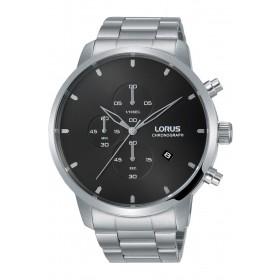 Мъжки часовник Lorus - RM357EX9
