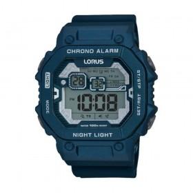 Мъжки часовник Lorus Sport - R2399KX9