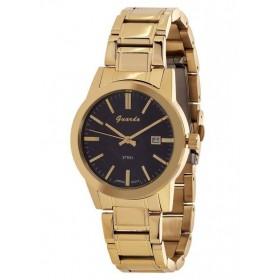 Дамски часовник Guardo - S1036-3