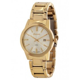 Дамски часовник Guardo - S1036-4