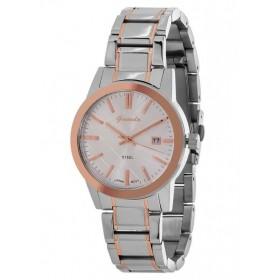 Дамски часовник Guardo - S1036-7