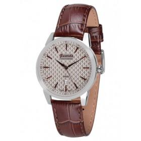 Мъжки часовник Guardo - S1747(1)-2