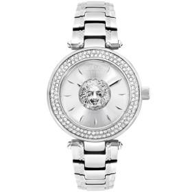 Дамски часовник Versus Brick Lane - S6408 0016