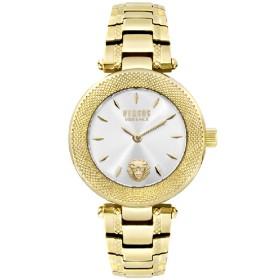 Дамски часовник Versus Brick Lane - S7105 0016