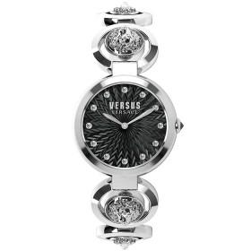 Дамски часовник Versus Champs Elysees - S7501 0017