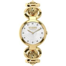 Дамски часовник Versus Champs Elysees - S7502 0017