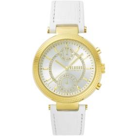 Дамски часовник Versus Camden Market - S7903 0017