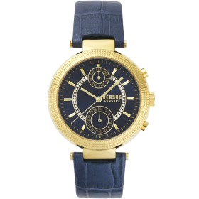 Дамски часовник Versus Camden Market - S7904 0017