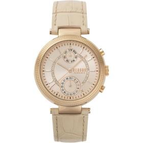 Дамски часовник Versus Camden Market - S7910 0017