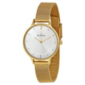 Дамски часовник Skagen Anita - SKW2150