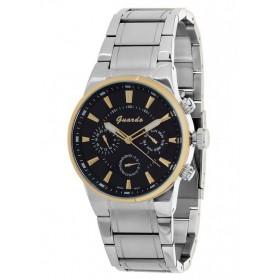 Мъжки часовник Guardo - S9192-3
