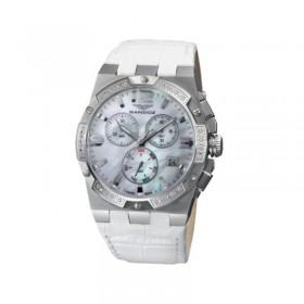Дамски часовник Sandoz CARACTERE - 81258-70