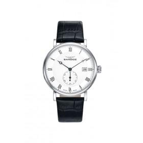 Мъжки часовник Sandoz - 81431-03