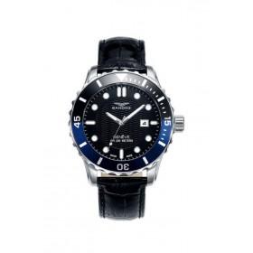 Мъжки часовник Sandoz - 81397-57