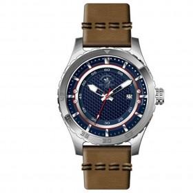 Мъжки часовник Santa Barbara Polo & Racquet Club - SB.5.1143.3