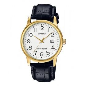 Мъжки часовник Casio - MTP-V002GL-7B2
