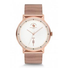 Мъжки часовник Santa Barbara Polo & Racquet Club - SB.1.1107.7