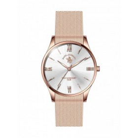 Мъжки часовник Santa Barbara Polo & Racquet Club - SB.10.1121.6