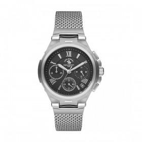 Дамски часовник Santa Barbara Polo & Racquet Club Noble - SB.10.1147.7