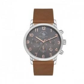 Мъжки часовник Santa Barbara Polo & Racquet Club Noble - SB.11.1101.5