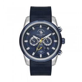 Мъжки часовник Santa Barbara Polo & Racquet Club Legend - SB.12.1004.2