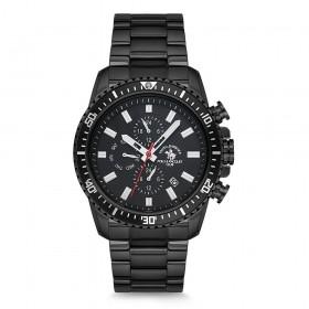 Мъжки часовник Santa Barbara Polo & Racquet Club Prive - SB.13.1009.1