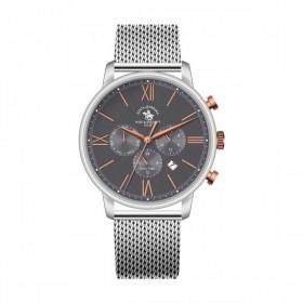 Мъжки часовник Santa Barbara Polo & Racquet Club Noble - SB.14.1010.4