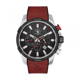 Мъжки часовник Santa Barbara Polo & Racquet Club Legend - SB.2.1110.4