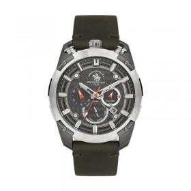 Мъжки часовник Santa Barbara Polo & Racquet Club Legend - SB.2.1139.3